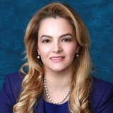 Carmen Gallardo Attorney in Miami