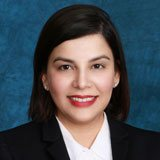 Greta González personal injury Lawyer