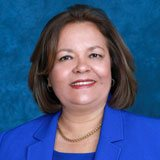 Irene Romero Immigration Lawyer Miami