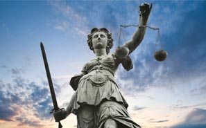 Importance of a Criminal Defense Attorney