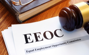 Employment discrimination against immigrants