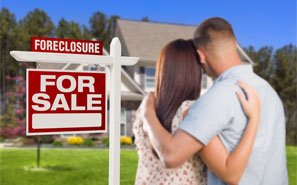 Foreclosure Consultants: How to distinguish the cons from the genuine!