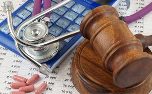 How Medical Negligence Claims affect Individuals?