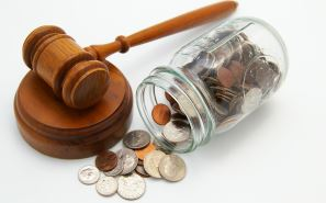 Miami Bankruptcy Attorney Fees