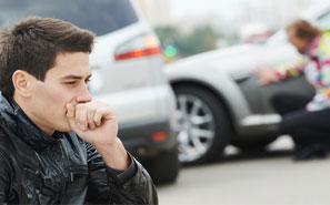 What to do Following a DUI-related Miami Car Accident?