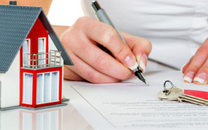 New Home Buyers Tax Credit