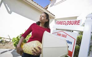 The Florida Foreclosure Process - What You Need to Know