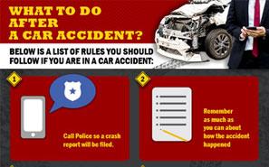 Car Accident Lawsuit Defense Florida