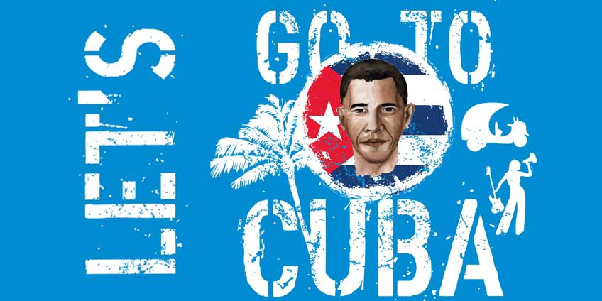 Barack Obama visit to Cuba: How it might affect immigration