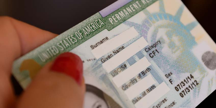 Changes to Immigration Could Hurt Employment
