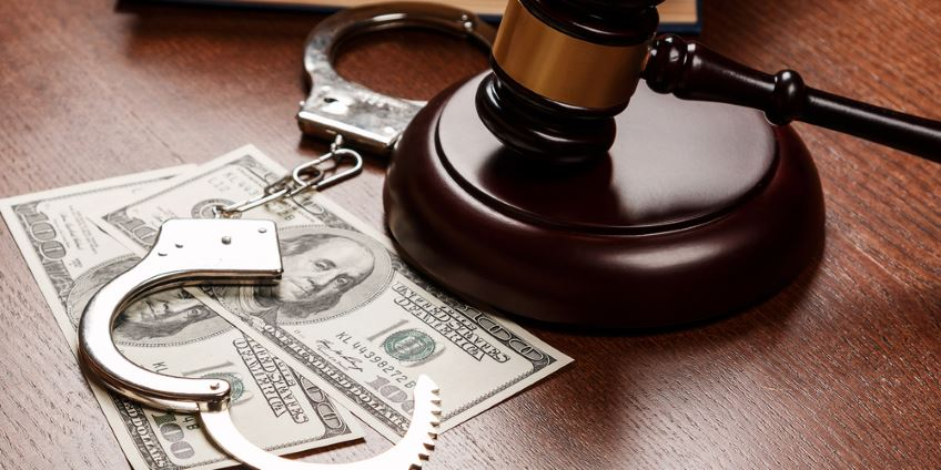 Criminal Attorney Fees In Miami