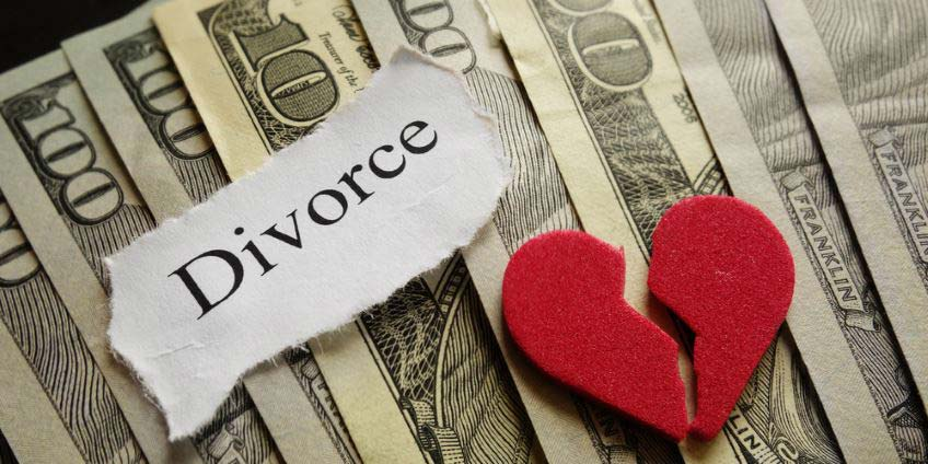 Divorce Attorney Fees In Miami