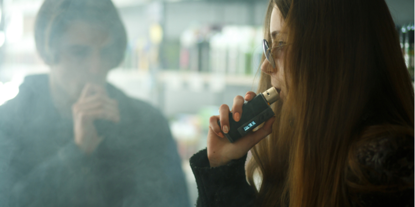 What you should know about E-cigarette and vaping lawsuit