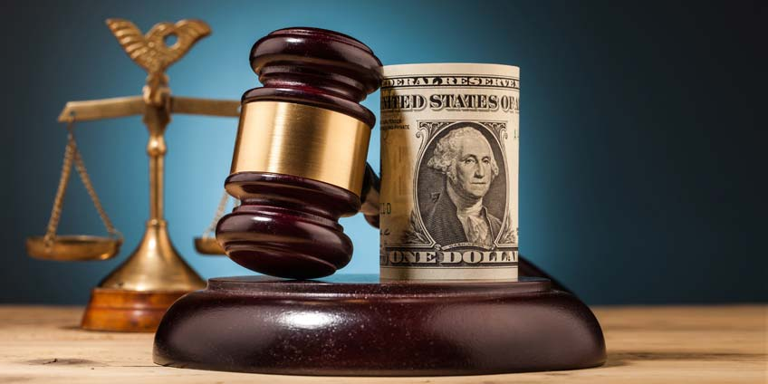 Family Lawyer Fees In Miami