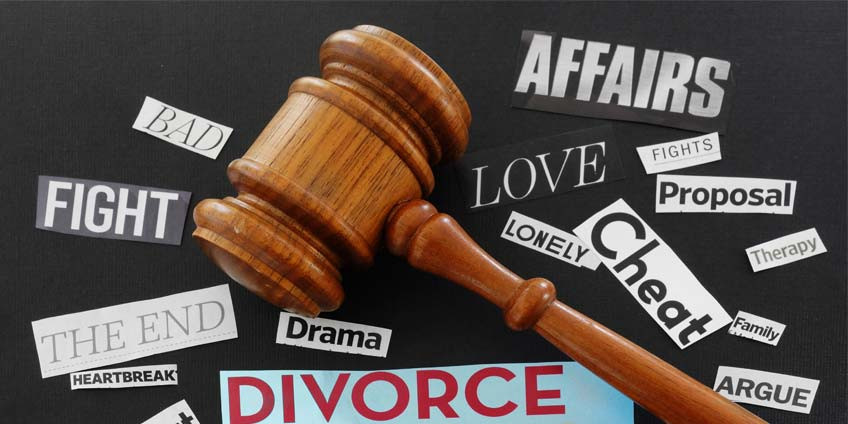 Reasons Family Lawyers in Miami are necessary for a Divorce