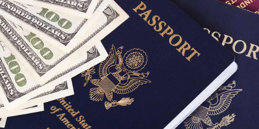 Miami Immigration Lawyer Fees
