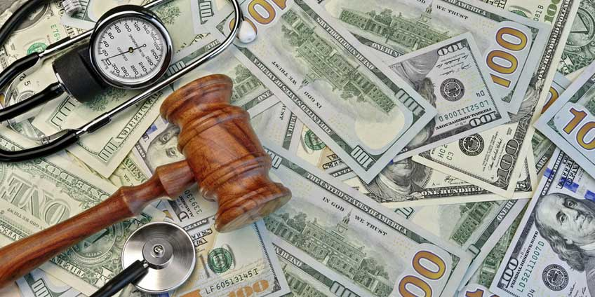 $1 Billion Alleged Medicare Fraud Miami Proven True
