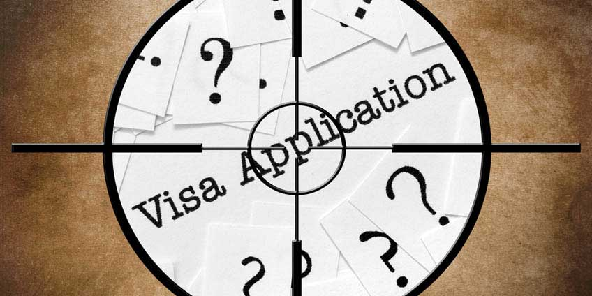 U-Visa Application: Helping Nonimmigrant Victims in Miami