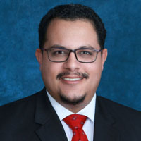 Brian Prieto Attorney in Miami