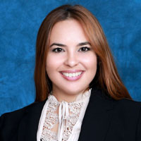 Leisy Jimenez Attorney in Miami