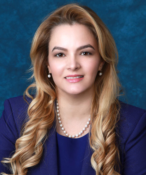 Carmen Gallardo Immigration Lawyer