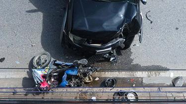 Abogados De Accidentes De Motocicletas En Miami Gallardo Law Firm