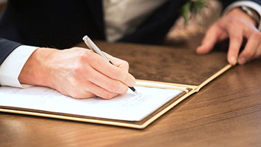 Post Nuptial Agreement Miami Postnuptial Agreement Lawyer