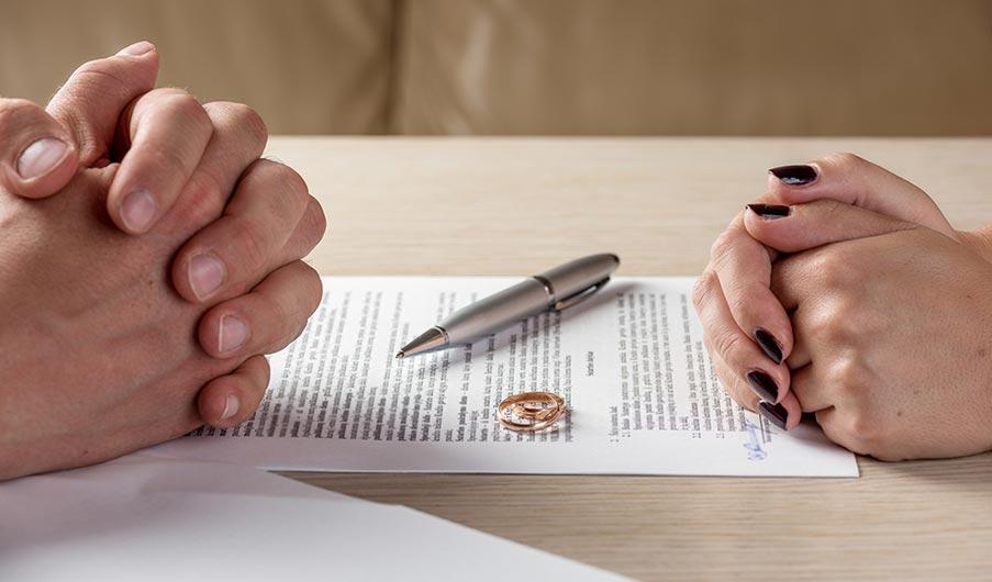 Breach Of Divorce Agreement In Miami Gallardo Law Firm