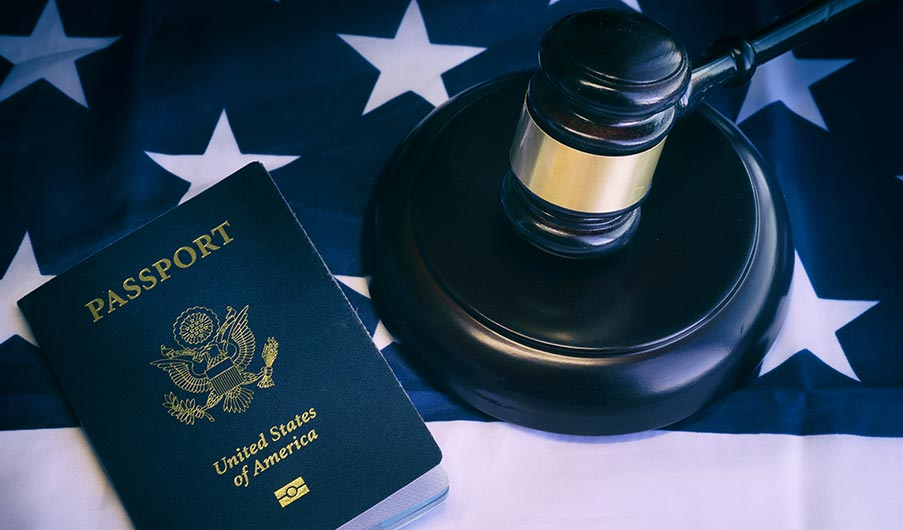 Citizenship Lawyer Miami