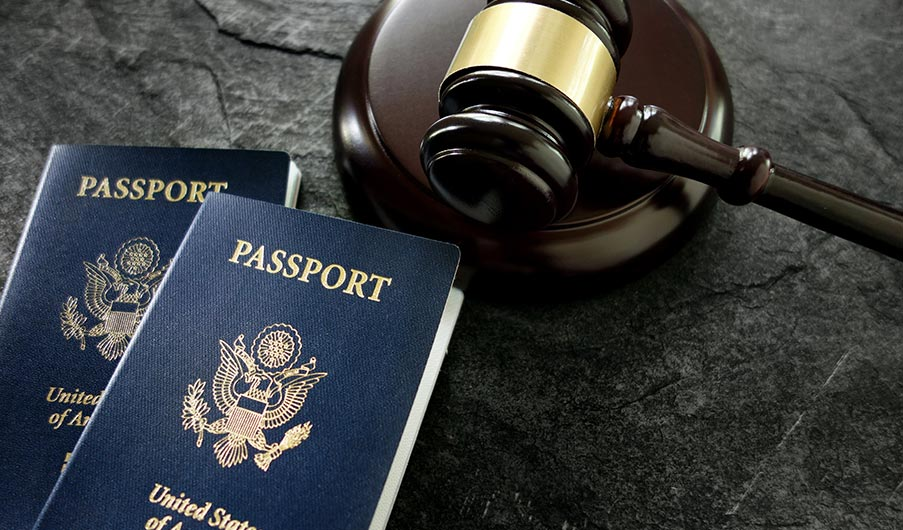 Immigration Lawyer Miami - Visa, Green card, Citizenship | Gallardo Law Firm