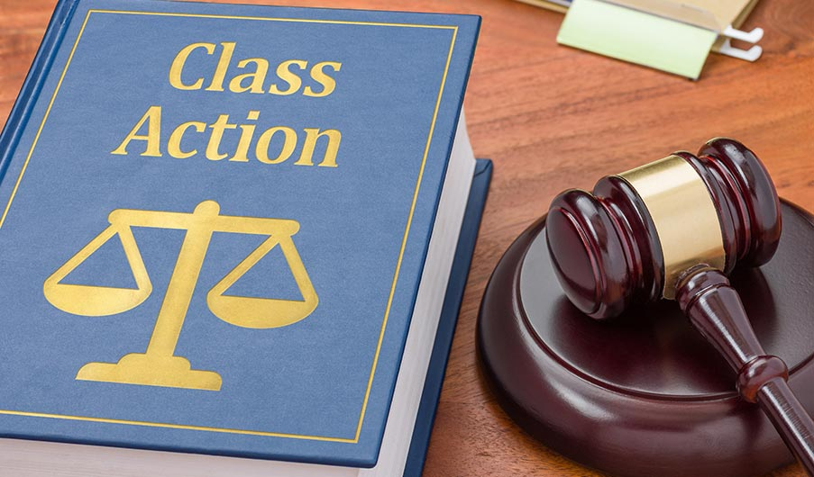 Miami class action attorneys