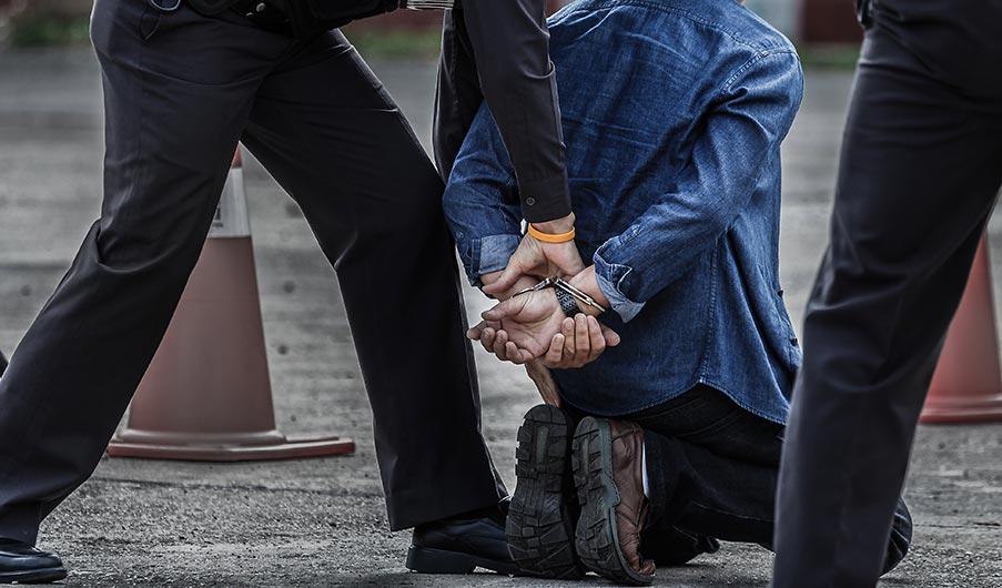 Misdemeanor Charges in Miami - Misdemeanor Lawyer | Gallardo