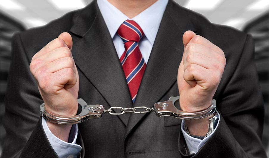 White Collar Crime in Miami